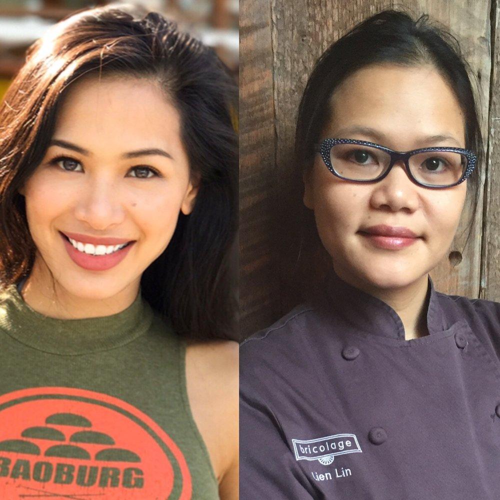 badass+female+chefs.jpg