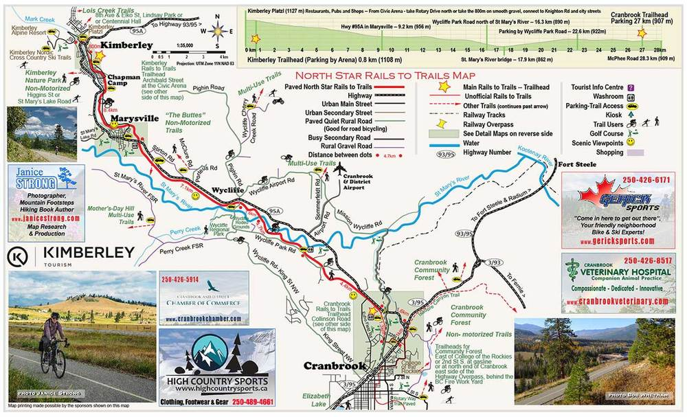 rails-to-trails-map