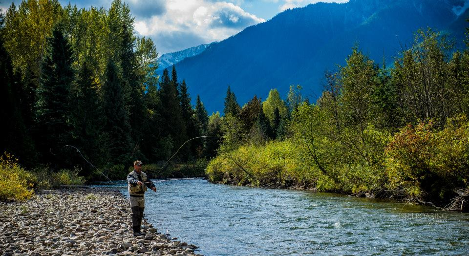fly-fishing-kimberley-bc