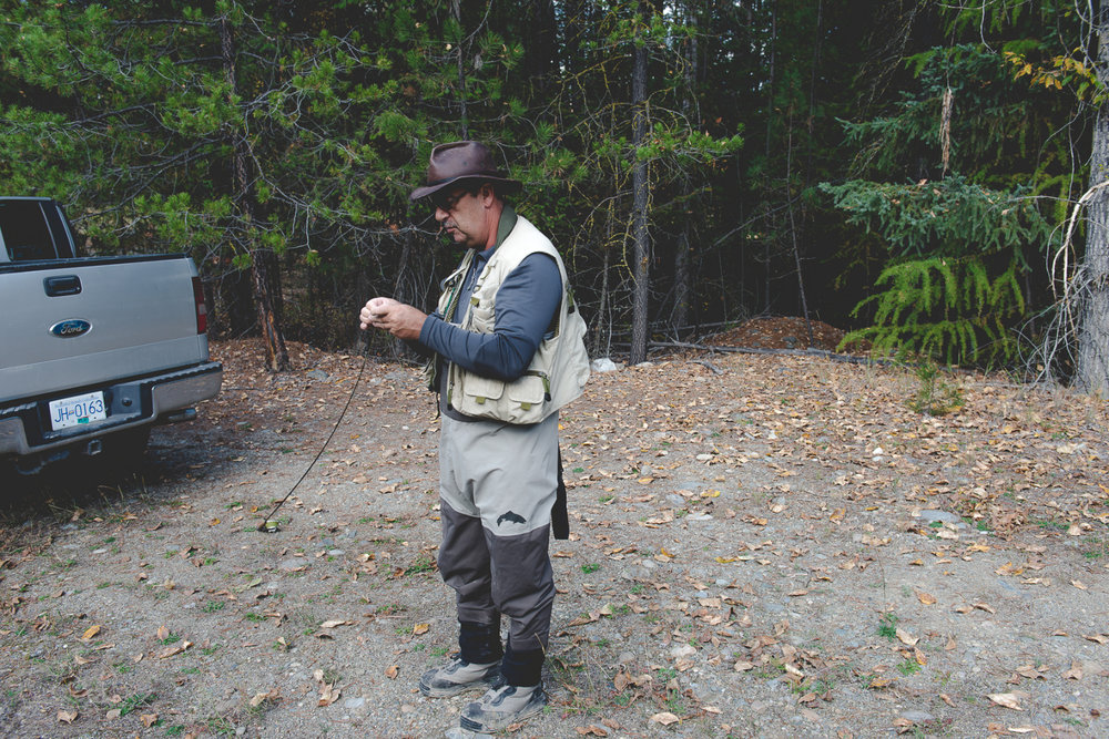 95EH-fly-fishing-st-mary-hellroaring-images-2