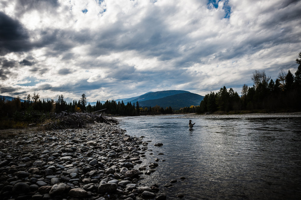 95EH-fly-fishing-st-mary-hellroaring-images-5