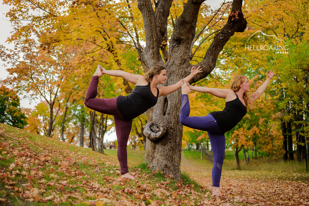 PD-FALL-YOGA-HELLROARING-IMAGES-v2
