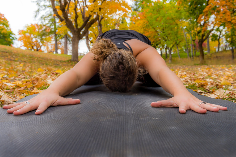 PD-FALL-YOGA-HELLROARING-IMAGES-v5
