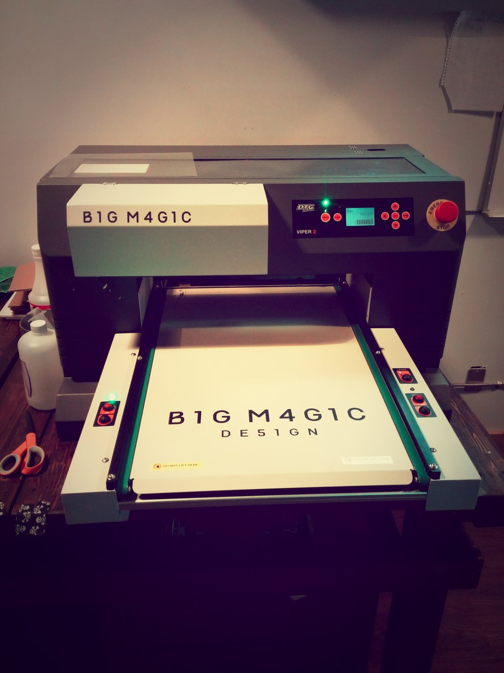 BIGMAGIC-95EH-v1.jpg