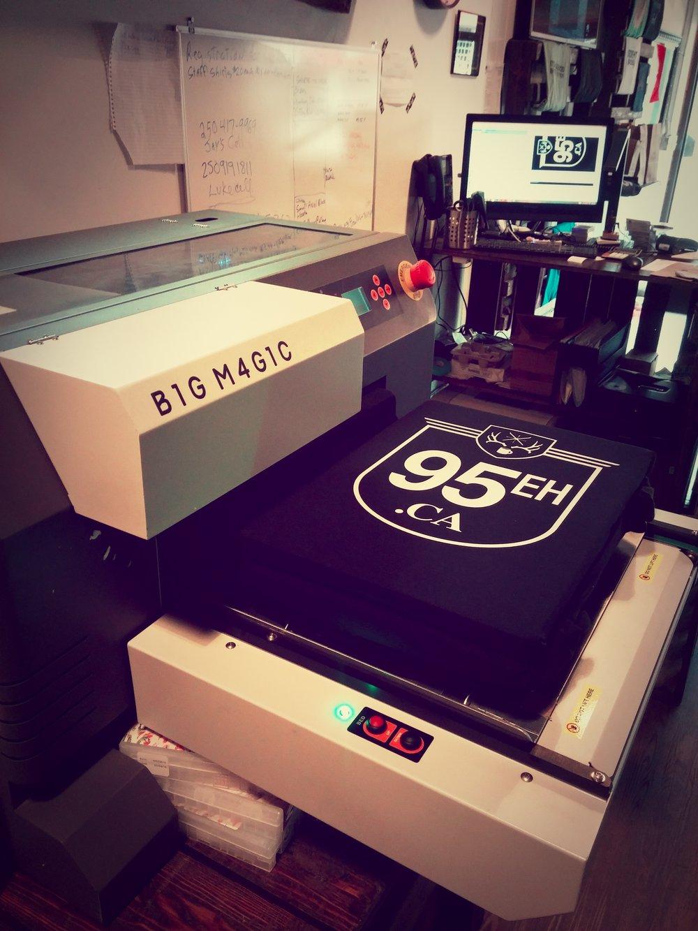 BIGMAGIC-95EH-v2.jpg