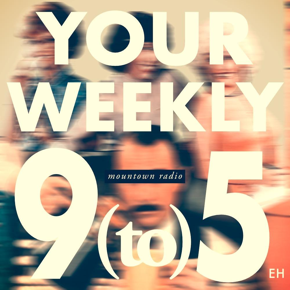 YR-WEEKLY-9to5-COVER-v1-PAVILION.jpg