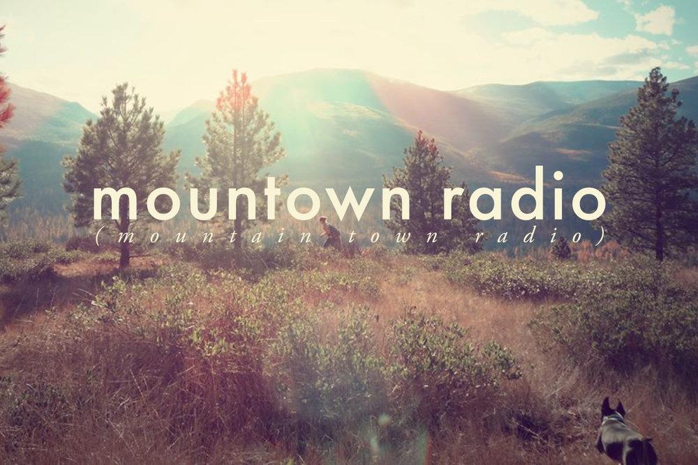 MOUNTOWN-RADIO-95EH-HEADER-v1.jpg