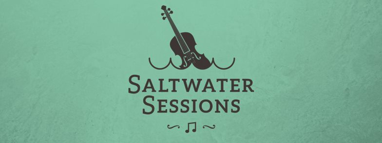 FRIDAY, August 10th - Saltwater Sessions presents MacDonald & Delaney | Nathan Bishop MacDonald returns for the second annual Saltwater Sessions with MacDonald & Delaney! Please join us for this great event at the beautiful Kimberley Golf Club on Friday August 10th. The show will begin at 7pm, the doors open at 6pm so come early, grab a good seat and get ready to be entertained by the prides of Cape Breton!This is a strictly ticketed event that will sell out so don't delay. Tickets are available now on eventbrite.ca* Hosted by Saltwater Sessions