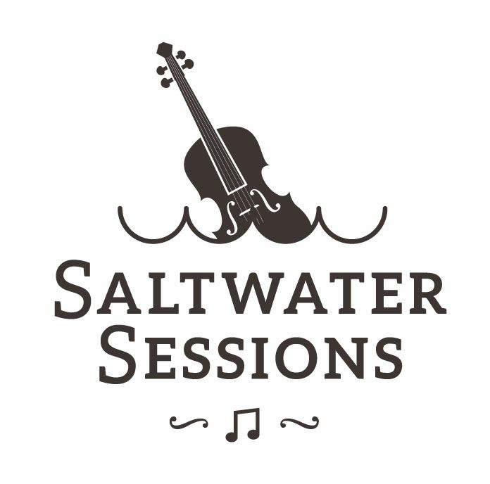 SALTWATER SESSIONS:      WEBSITE      /      FACEBOOK      /      INSTAGRAM      - next local session is      May 4th, 2019