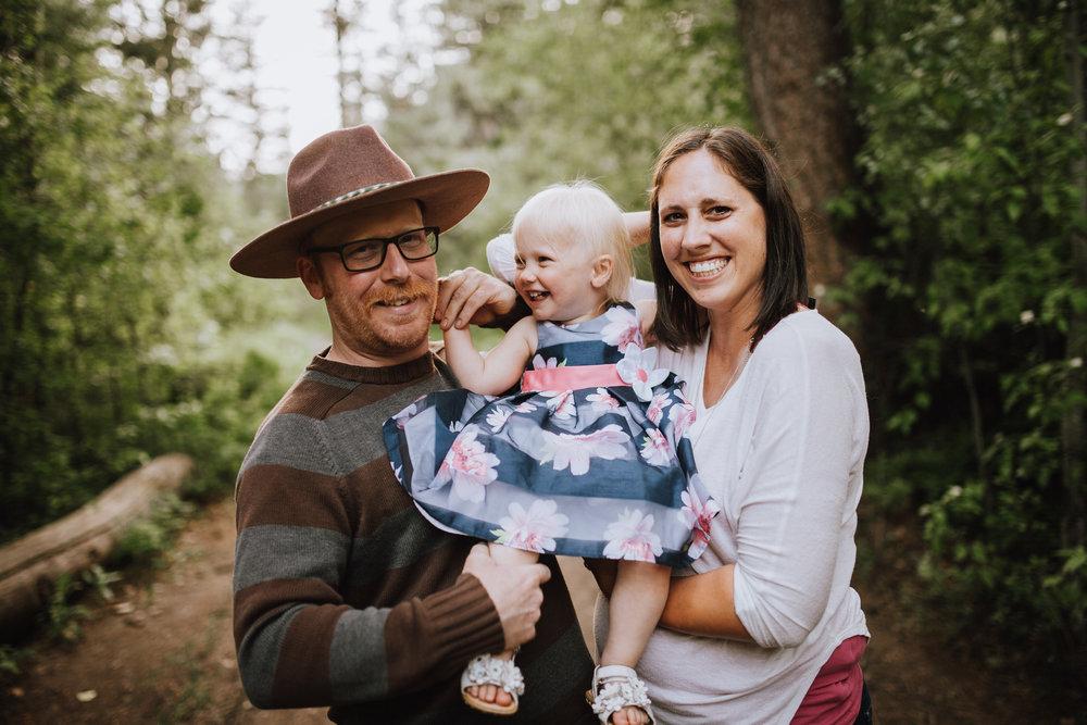 Cummings Family-127.jpg