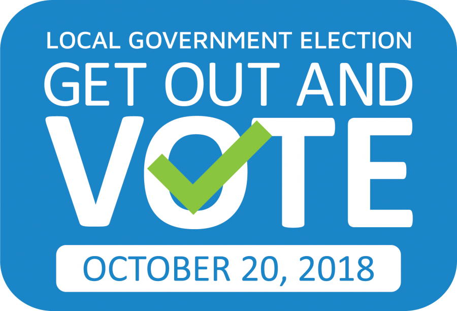 new-getoutandvote-logo.png
