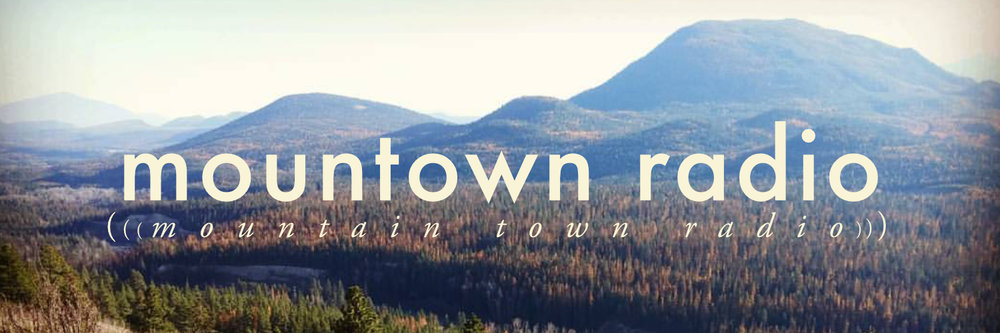 MOUNTOWN-RADIO-TWITTER-HEADER-1500X500-v2.jpg