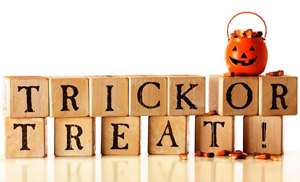 WEDNESDAY, OCTOBER 31st - Kimberley Platzl (& area) Trick or Treating | Most businesses that are open during 3-5 pm on Halloween Day will be participating, but here is a list of confirmed businesses: La Lune Candy Shoppe, Kimberley City Bakery, Kimberley Dollar Store, Bavarian Home Hardware, Kimberley Burrito Grill, Healing Hollow, OU Tasting House.🎃 👻 🍭