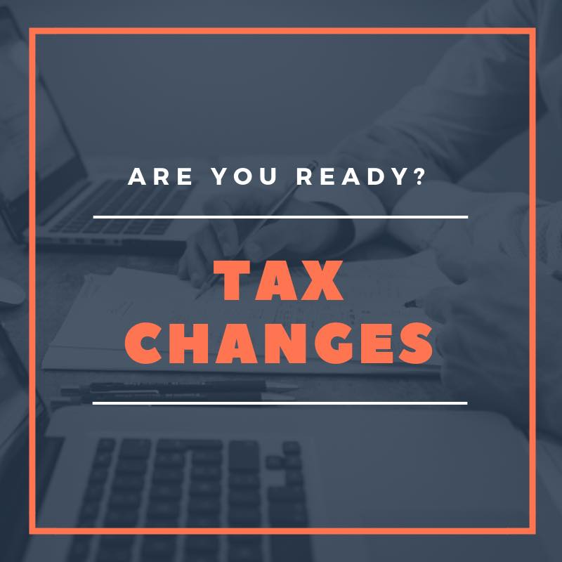 TUESDAY, NOVEMBER 20th - Tax Changes Update: Income Splitting & Passive Income | With the federal government's recent introduction of fundamental changes impacting the taxation of private corporations, your business or personal tax situation may be dramatically affected. These significant changes were originally announced in 2017 and with their implementation in 2018 and 2019, we are revisiting this topic and providing guidance on steps you can take before December 31st to mitigate these changes.Join BDO Canada tax experts on November 20th to find out how to navigate this evolving tax situation.Open to the Public Cost: $21 (Includes GST)Chamber Members: $10 (includes GST)(purchase your ticket online)* Hosted by Kimberley & District Chamber of Commerce