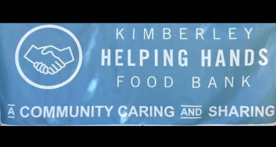Friday, DECember 7th - Kimberley Helping Hands Food Bank Night | It's that time of year again - KIMBERLEY HELPING HANDS FOOD BANK NIGHT!! This Friday December 7th game vs Nelson bring your donation for the food bank as well as bring some toques and mitts for the Toque/Mitt Toss that will happen when the Dynamiters score their 1st goal of the night. Great night to enjoy some hockey action and help out the community.* Hosted by Kimberley Dynamiters Hockey