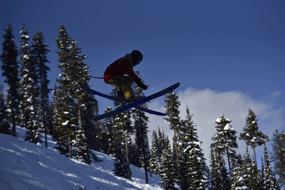 SATURDAY, Feb 23rd + Sunday, Feb 24th - Jeep Jr Freeski   The Jeep Junior Freeski Series is the only one of its kind in Canada and part of Resort of the Canadian Rockies (RCR) ongoing commitment to providing active and healthy pursuits for youth.To align with the IFSA qualification standards, the event is open to skier's ages 7 to 18 featuring 6 categories: 7-11 /12-14/15-18 male and female. All age cut off dates are based on the age turned prior to December 31, 2018. The only exception is juniors 18 years of age may stay in the junior category until turning 19. Even if said junior turns 19 in the middle of the season, that athlete must move into the adult category events.Competitors will display their skiing skills on natural terrain while being judged in 5 categories – Line Choice, Control, Fluidity, Technique and Style/Energy.General Schedule:Friday, February 22: Check In & Bib PickupSaturday, February 23: QualifiersSunday, February 24: FinalsA huge thank you goes out to our partners: Jeep, Rossignol and Smith Optics* Hosted by Kimberley Alpine Resort