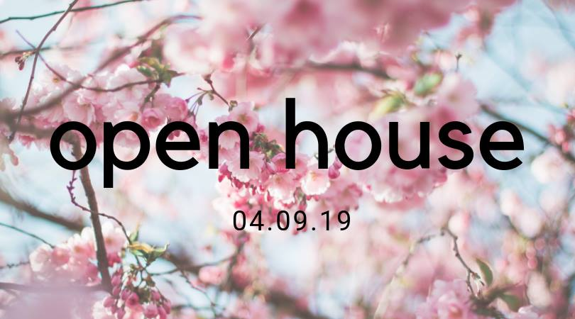TUESDAY, April 9th - Sprout Anniversary Open House | You are invited! We are celebrating 3 years in the Platzl with our annual Open House. Drinks and snacks will be provided. We will offer special discounts, door prizes and more.Please RSVP for updates. All are welcome.* Hosted by Sprout Health Market and Shop Kimberley