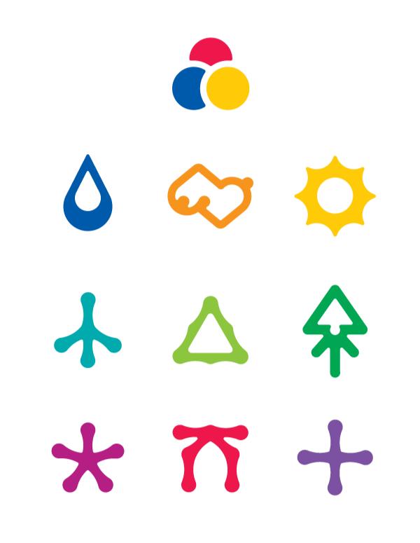 unifiedchange-icons-all