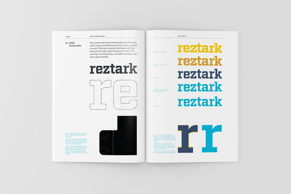 Rez-BrandStnd__0002s_01_Mag_Logo1.jpg