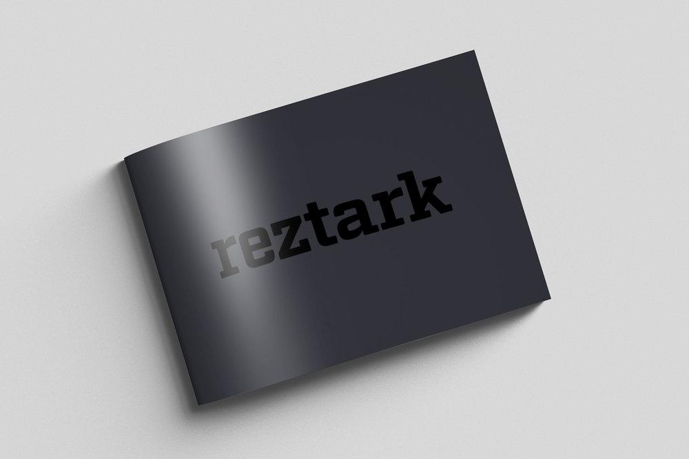 reztark-small-marketing1.jpg