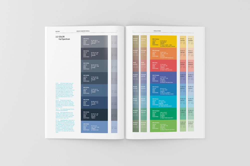 Rez-BrandStnd__0002s_01_Mag_Color1.jpg