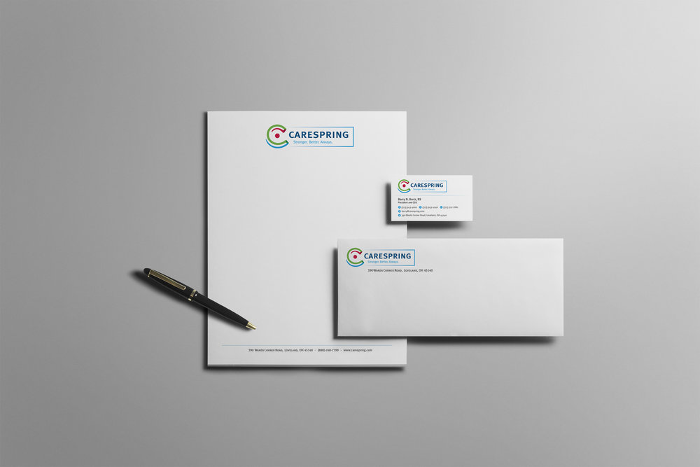 05-stationery-corporate-mockup-us-size copy.jpg