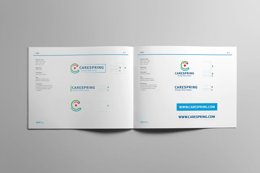 1200x800_2x_0001s_04-brochure-landscape-letter1.jpg