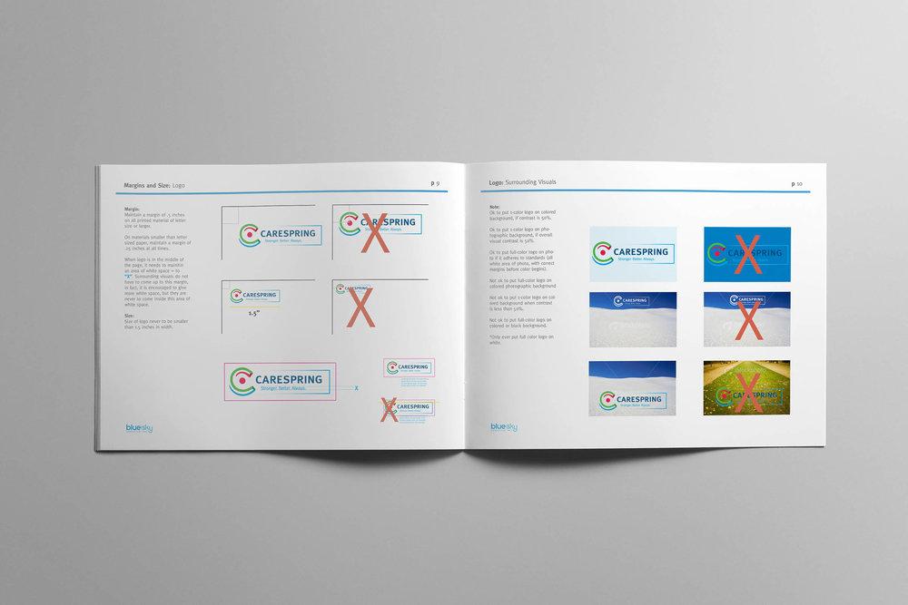 1200x800_2x_0001s_04-brochure-landscape-letter5.jpg