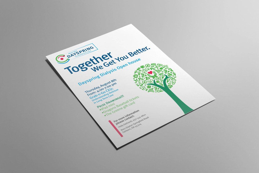 1200x800_2x_0001s_04-flyer-letter_tree.jpg
