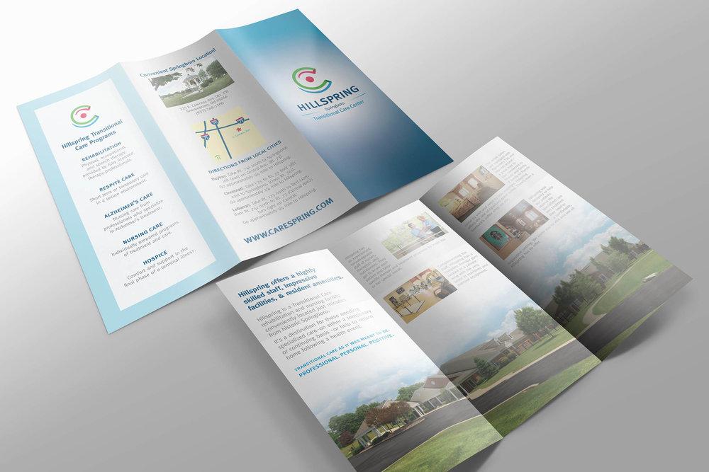 1200x800_2x_0001s_High Resolution Tri Fold Brochure Mockup 07 copy copy.jpg