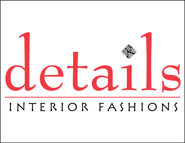 Details Interior Fashions