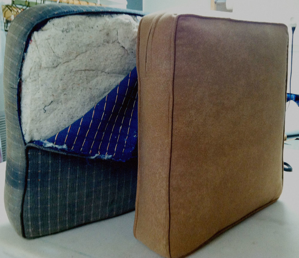 Cushion Before _ After .jpg