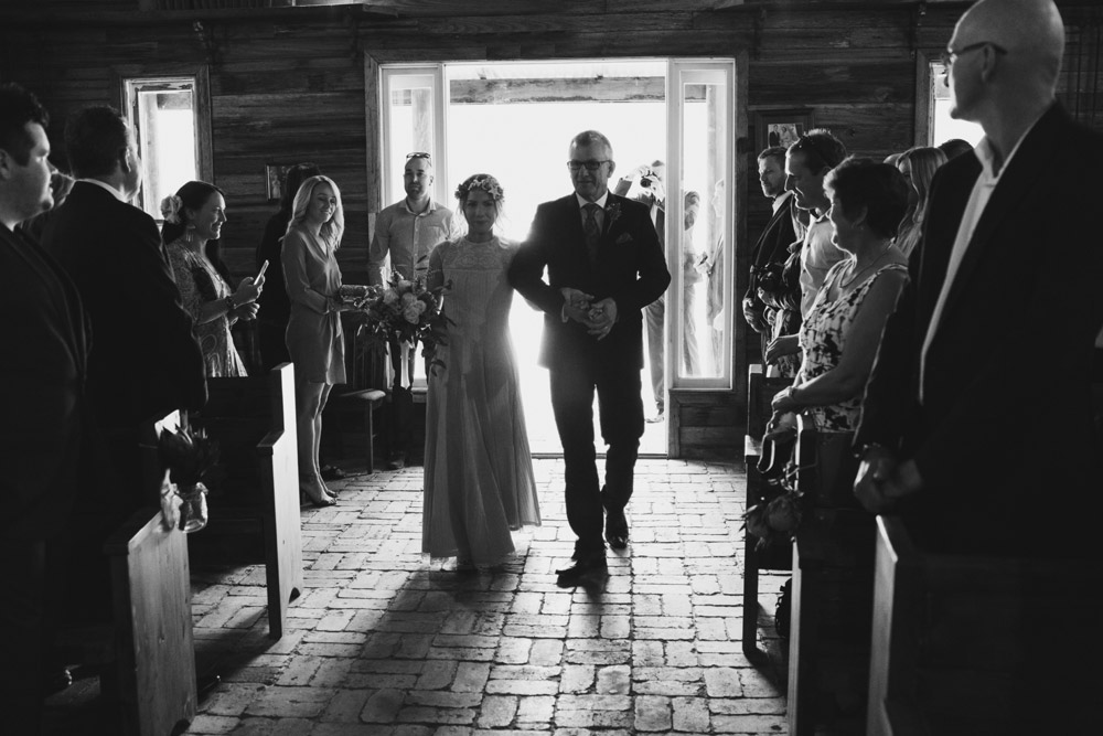 065 Gum Gully Farm wedding.jpg