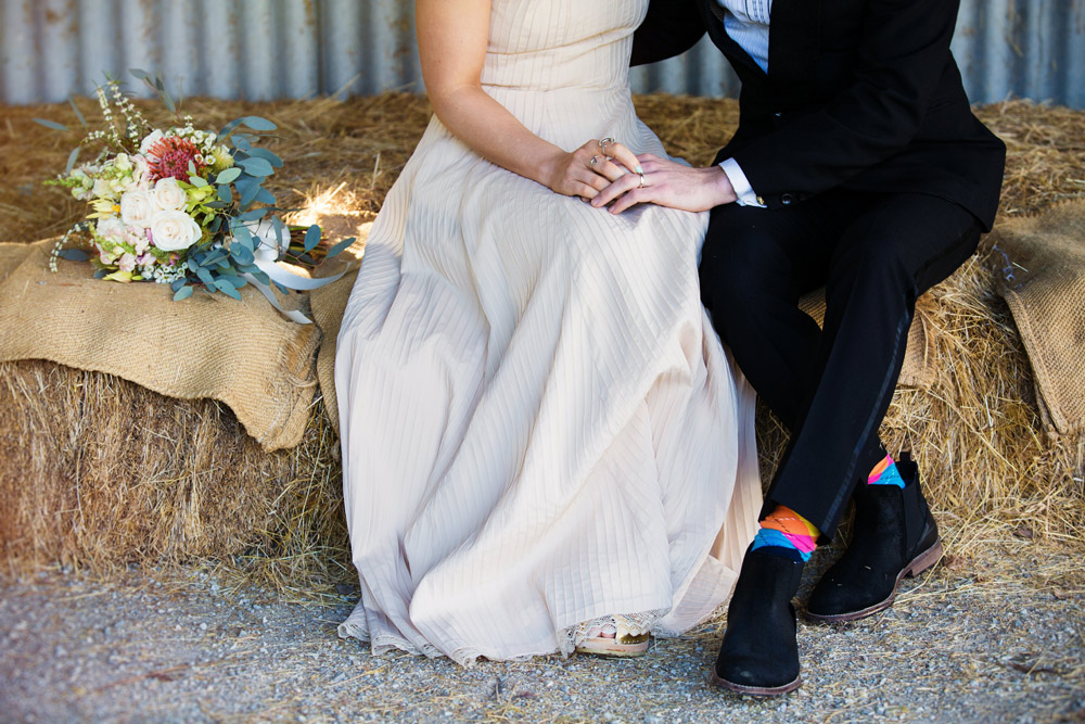 091 Gum Gully Farm wedding.jpg