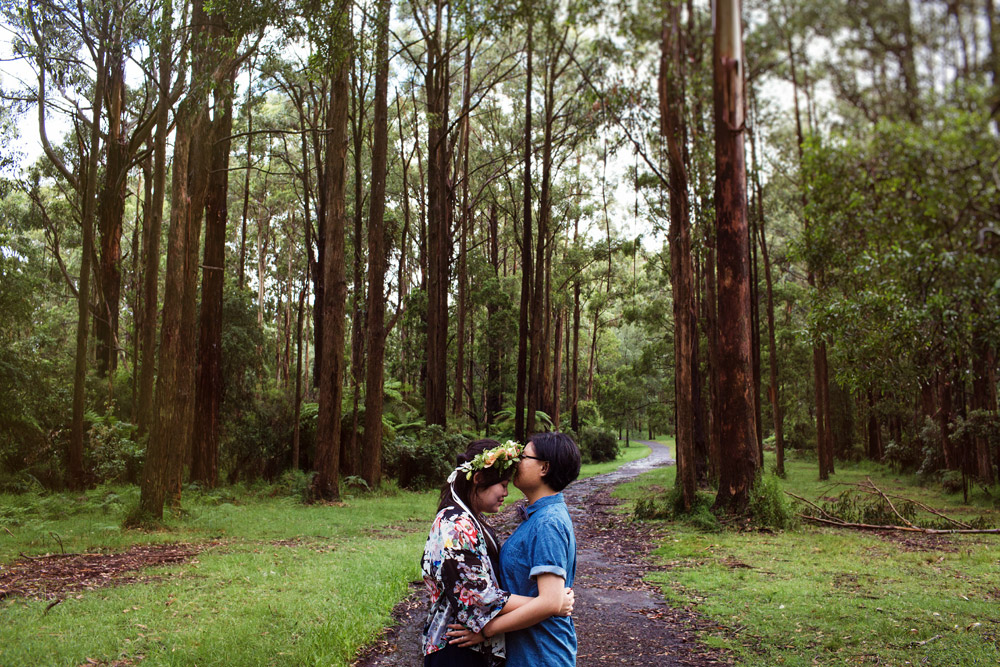 003 same sex engagment photography melbourne.jpg
