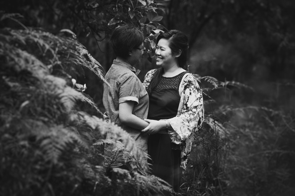 009 same sex engagment photography melbourne.jpg
