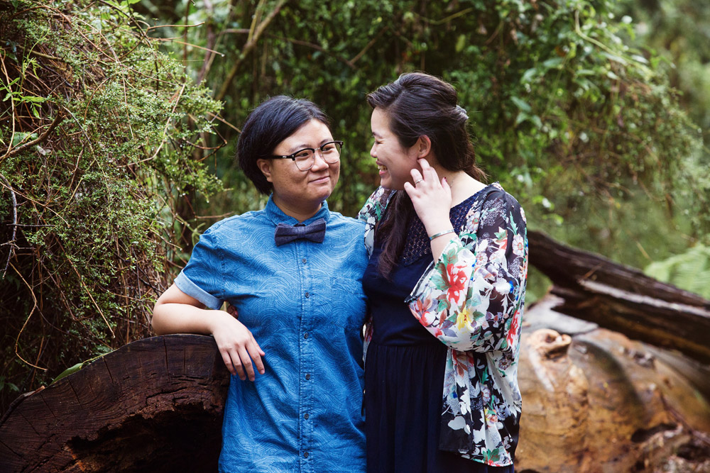 010 same sex engagment photography melbourne.jpg
