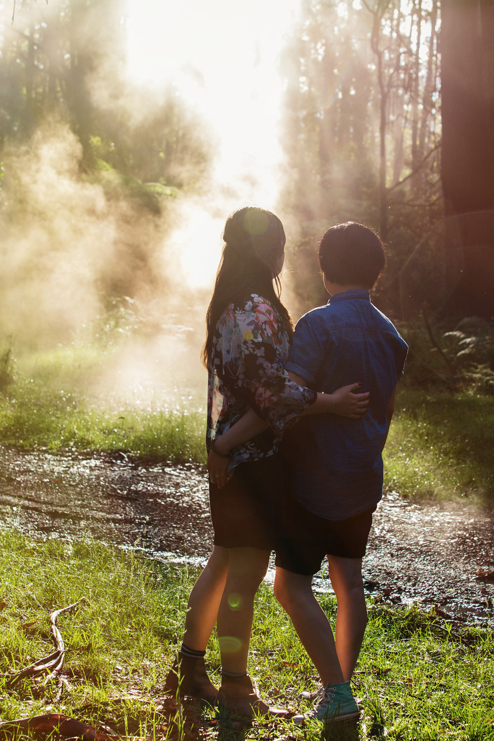 015 same sex engagment photography melbourne.jpg