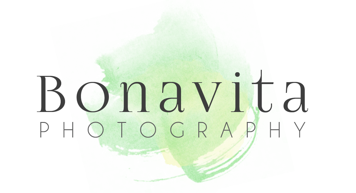 Bonavita Photography