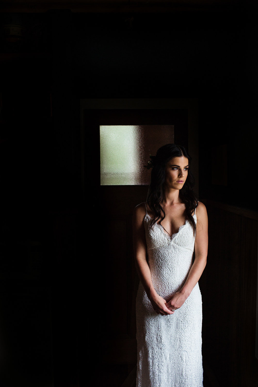 002 natural melbourne wedding photography.jpg
