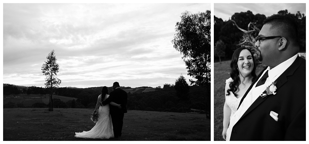 029 gum gully farm wedding .jpg