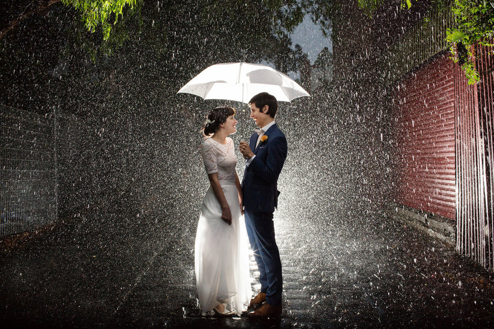 rainy wedding photography 180.jpg