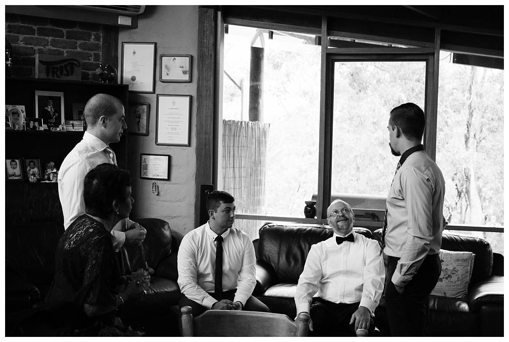 009 Gum Gully Farm Wedding.jpg
