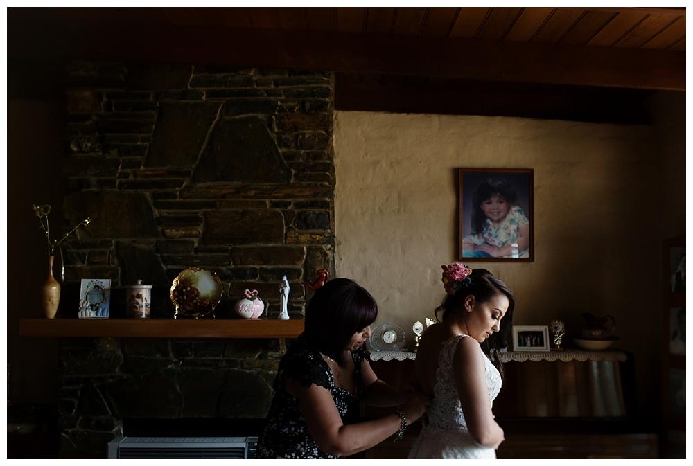 011 Gum Gully Farm Wedding.jpg