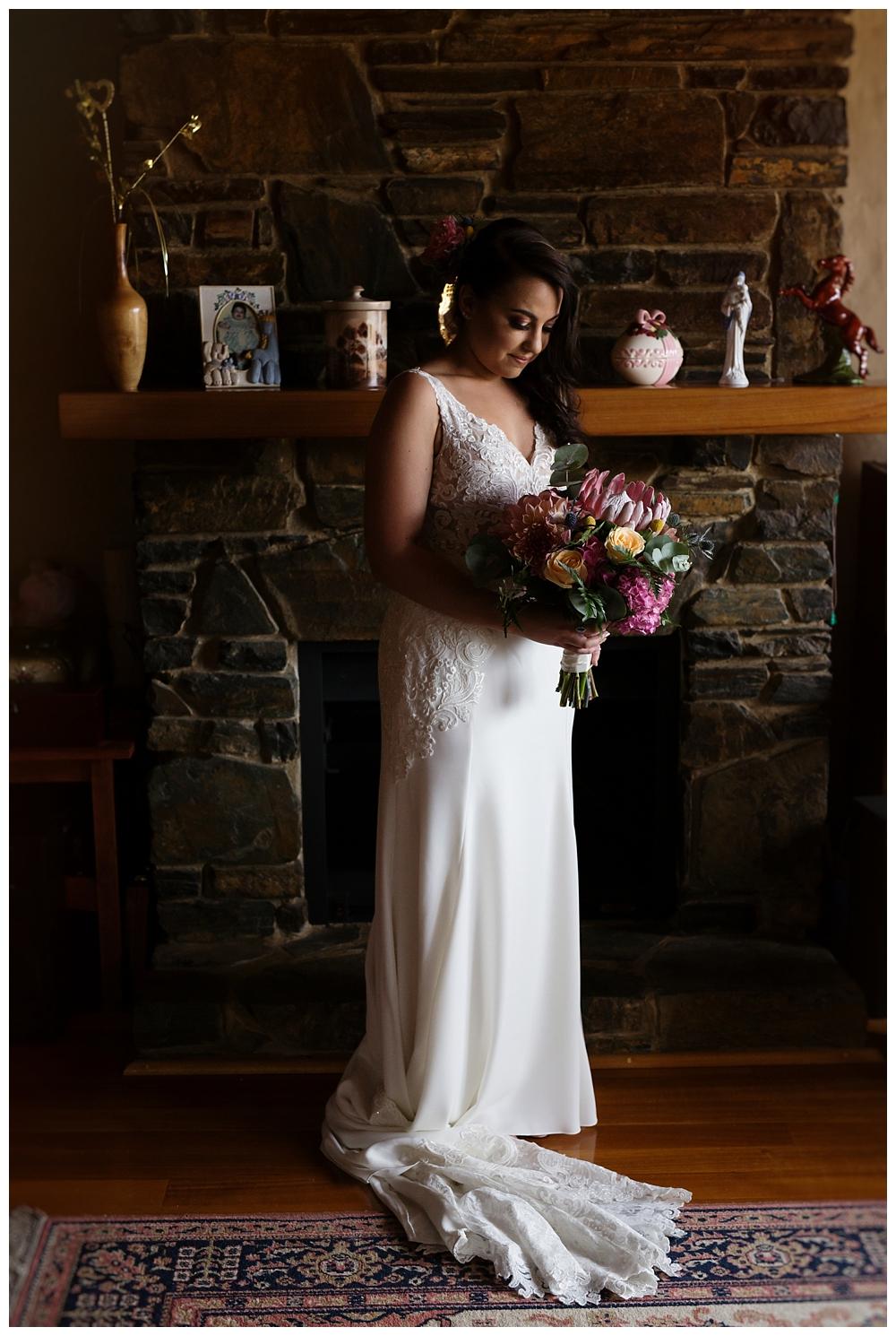 016 Gum Gully Farm Wedding.jpg