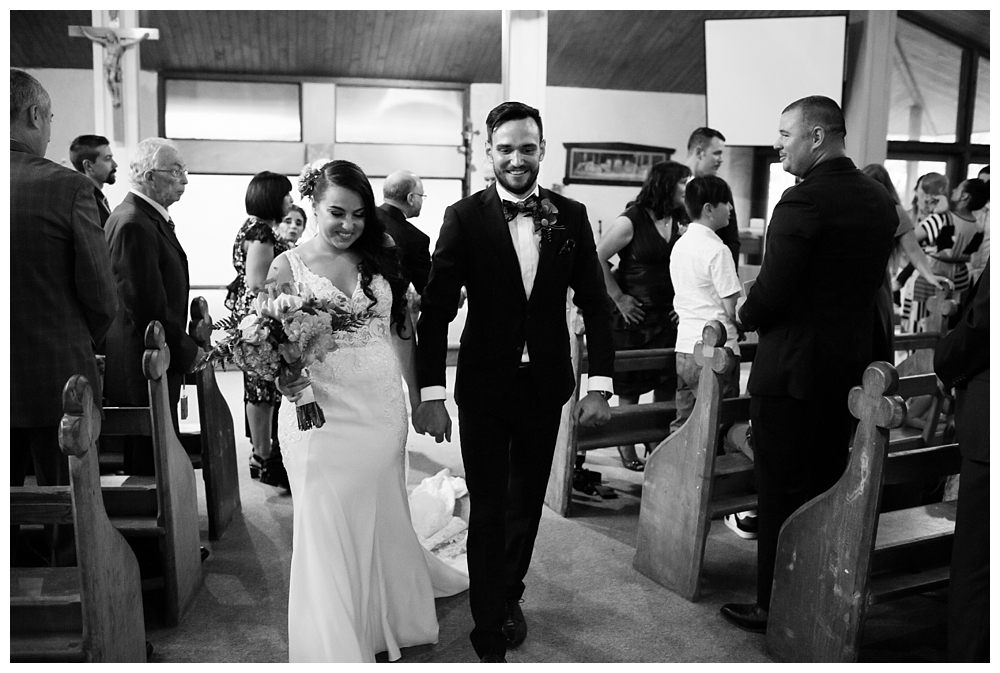 024 Gum Gully Farm Wedding.jpg