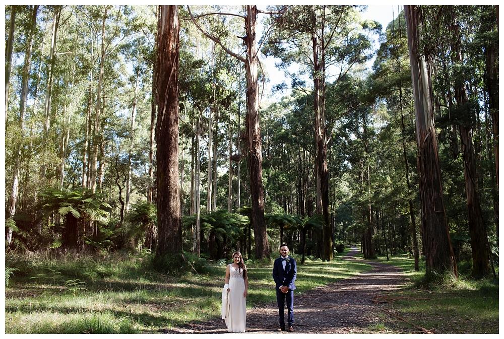 028 Gum Gully Farm Wedding.jpg