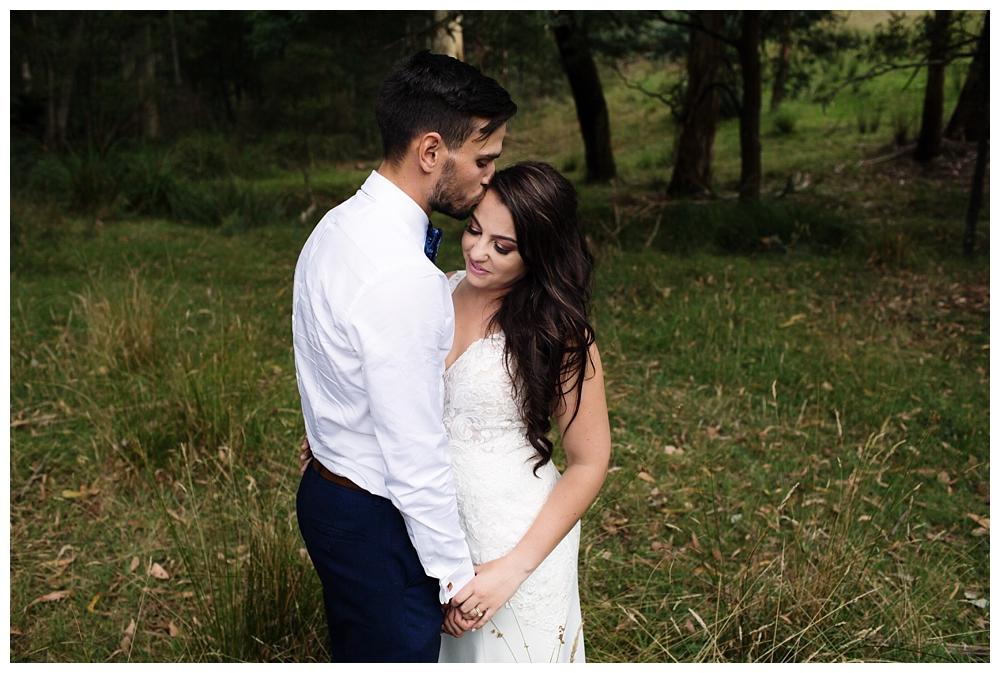 036 Gum Gully Farm Wedding.jpg