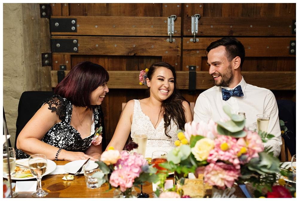 044 Gum Gully Farm Wedding.jpg