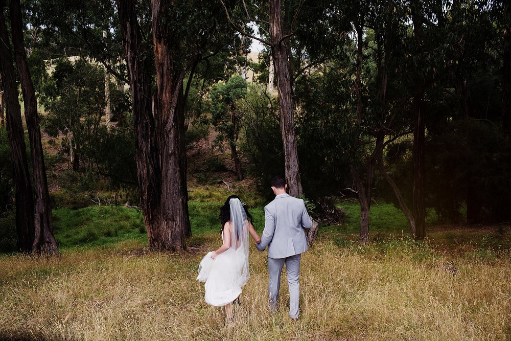 relaxed wedding photography.jpg